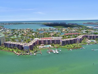 Riverside Club, B508 Marco Island Vacation Rental