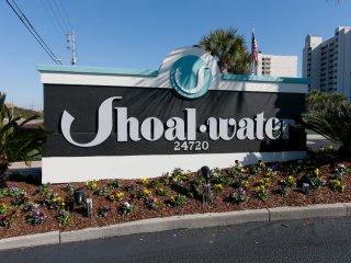 Shoalwater 204
