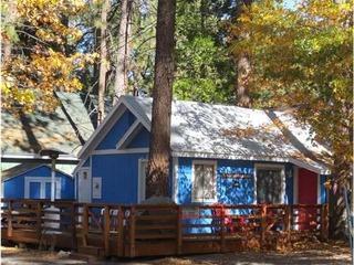 Brown Bear Inn