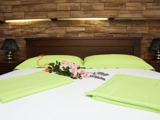 Apartments Vila Vida Orebic (70331-A3)