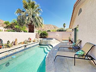 New Listing! Casa de Arte: Mountain Views & Pool
