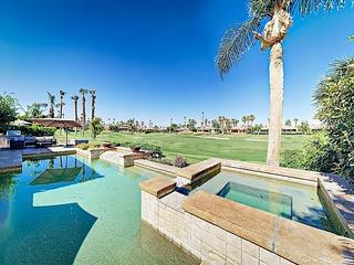 New Listing! Golf Lover's Dream w/ Pool & Casita