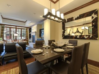 Avanti at The Ritz-Carlton Residences