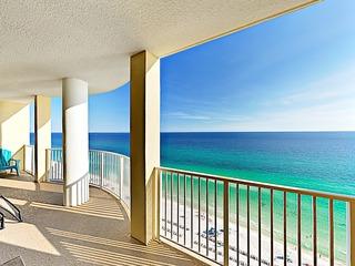 New Listing! Beachfront Bliss w/ Boundless Views