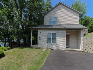 Glory Day Vacation Rental