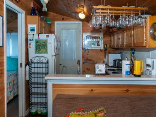 Lucky Catch Vacation Rental