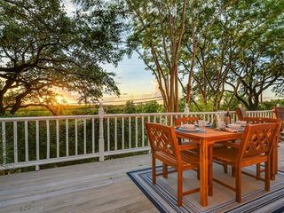 New Listing! Austin Suite at McKenzie Guest House