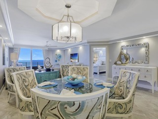 SOMERSET 707 MARCO ISLAND VACATION RENTAL