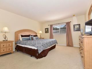 Watersong Resort- 163GTLJGIE