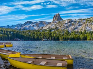 New Listing! Amenity-Rich Condo Near Ski Area