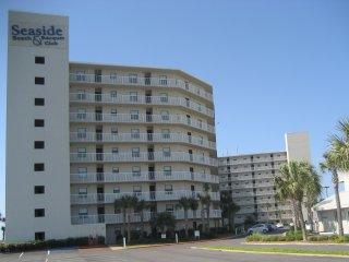 Seaside 4612