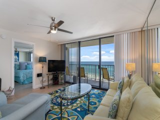 One Seagrove Place Unit 708