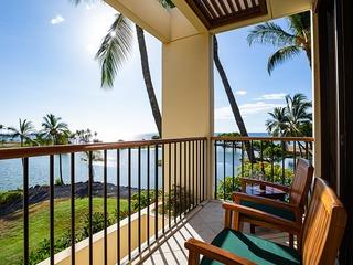 Mauna Lani Terrace A303