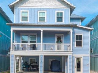 Daydream Beach Cottage