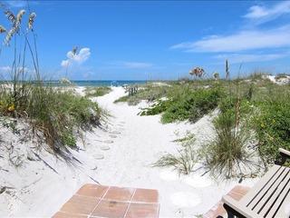 Vistas On The Gulf 506
