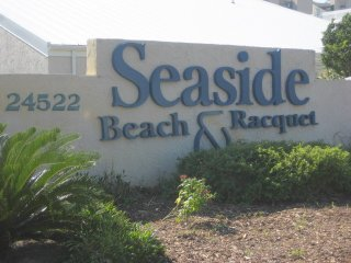 Seaside 5414