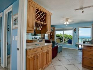 Beach House Resort Unit 6- 1751542