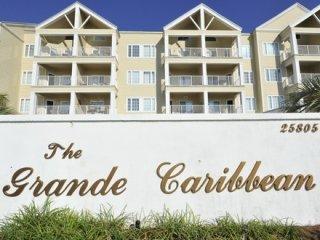 Grande Caribbean 325
