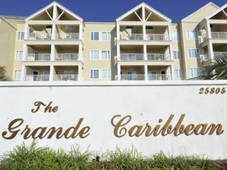 Grande Caribbean 326