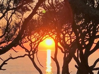 VILLA 484- Sunrise Serenity