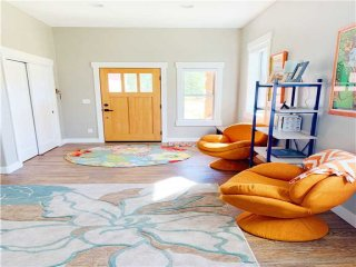 356 Mountain Willow Townhome at Grand Park