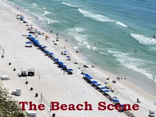 Sunrise Beach 2109- 1784238