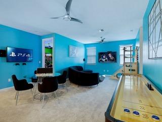 Gamers Paradise at Solara-SR017