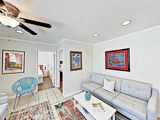 "New Listing! ""Palm Palm Guest House""- Near Beach"