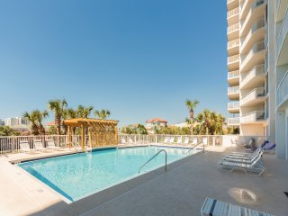 New Listing! Terrace at Pelican Beach w/ 2 Pools