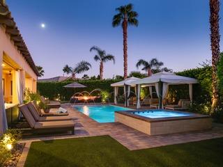 New Listing! Opulent 3-Unit Estate w/ Private Pool