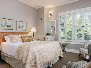 New Listing! The Nichole Suite at De La Vina Inn