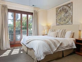 New Listing! The Victoria Suite at De La Vina Inn
