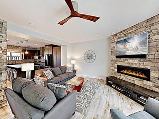 New Listing! Updated Home w/ Pool & Hot Tub