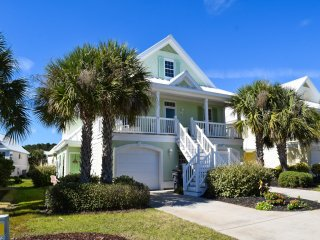 New Listing! Oceanside Village Beach Home w/ Pool