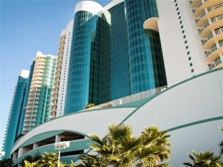 Turquoise Place 2307C