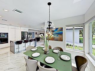 New Listing! Ultra-Modern Luxury Home w/ Hot Tub