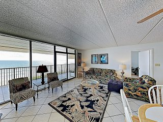 New Listing! All-Suite Beachfront Retreat w/ Pools
