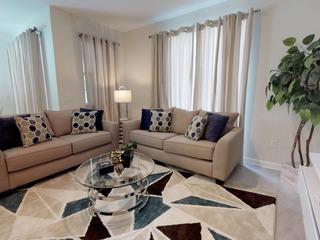 Storey Lake- Amazing 4 bedroom villa