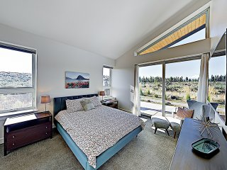 New Listing! Upscale Home w/ Patios & Hot Tub