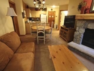 Buffalo Lodge #8338-SILVER