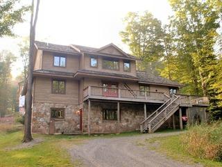 Whitetail Lodge-Winterset 23