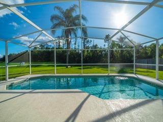 2636 4-Bed Orlando/Disney Area Vacation Home!