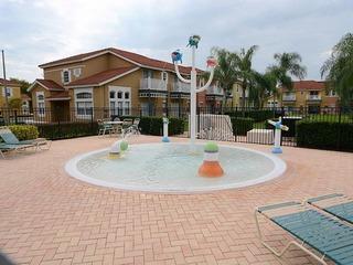 86336 Disney Area Resort Home