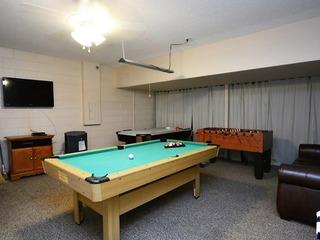 2509LJT 4-Bedroom Pool Home near Disney Orlando
