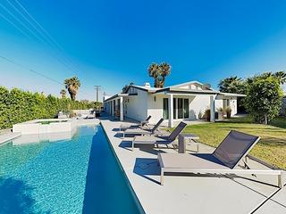New Listing! Villa Valija w/ Private Pool & Spa