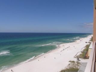 Sunrise Beach 1110- 1833670