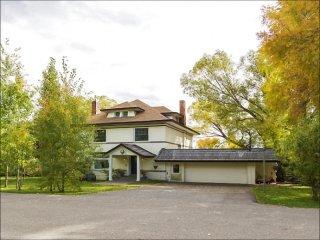 Crawford Home- 1051 (202791-8867)