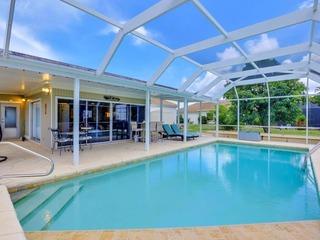 Shadowridge 259 Ct Marco Island Florida Vacation Rental