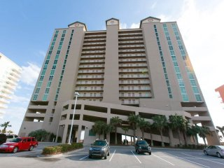 Crystal Shores West 603