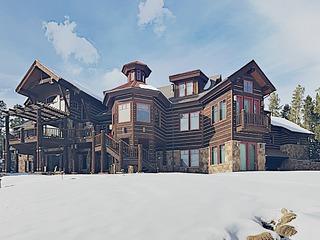 Luxe All-Suite 2-Acre Estate w/ Stupendous Views!